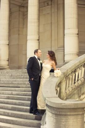 Paris Wedding Shoot014