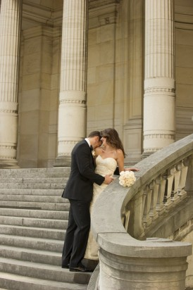 Paris Wedding Shoot015