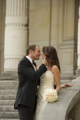 Paris Wedding Shoot016