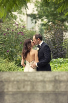 Paris Wedding Shoot017