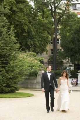 Paris Wedding Shoot020