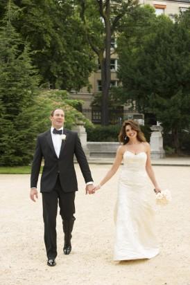 Paris Wedding Shoot021