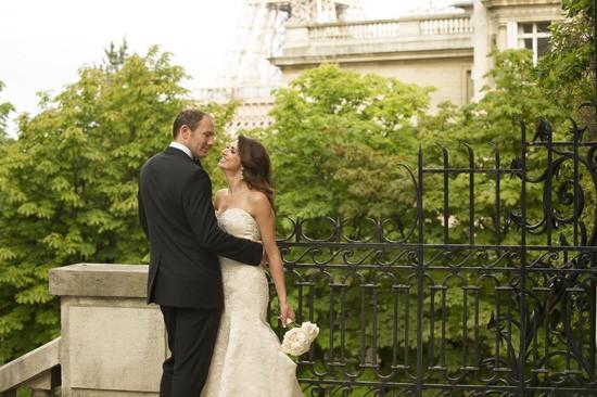 Paris Wedding Shoot022