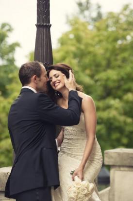 Paris Wedding Shoot026