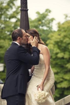 Paris Wedding Shoot027