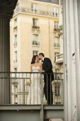Paris Wedding Shoot039
