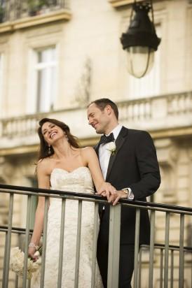 Paris Wedding Shoot041