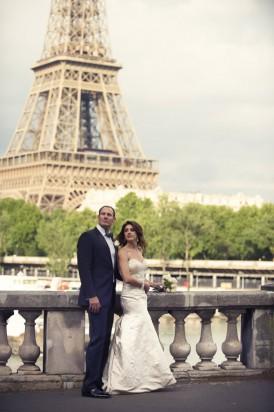 Paris Wedding Shoot042
