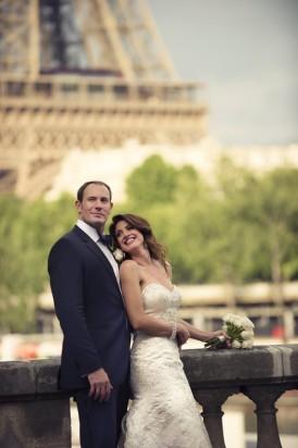 Paris Wedding Shoot043