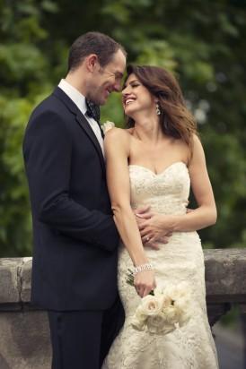 Paris Wedding Shoot044
