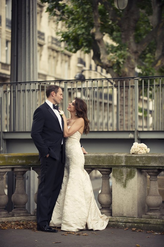 Paris Wedding Shoot048