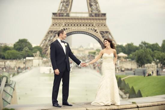 Paris Wedding Shoot062
