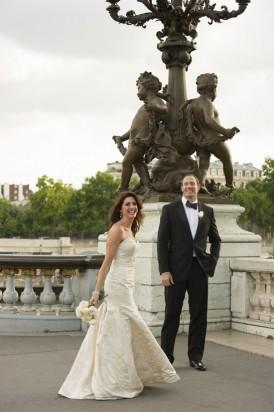 Paris Wedding Shoot066