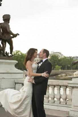 Paris Wedding Shoot069
