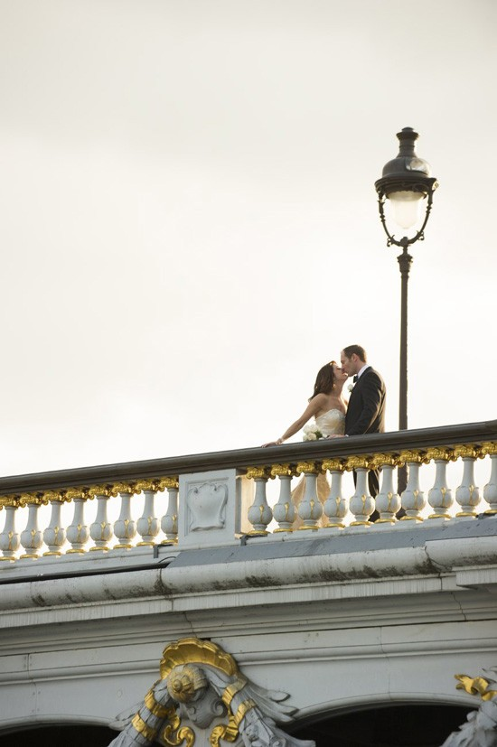 Paris Wedding Shoot073