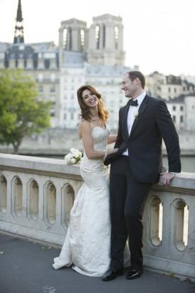 Paris Wedding Shoot083
