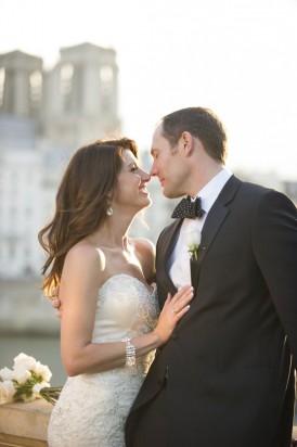 Paris Wedding Shoot084