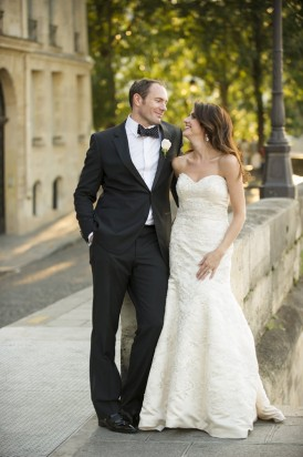 Paris Wedding Shoot089