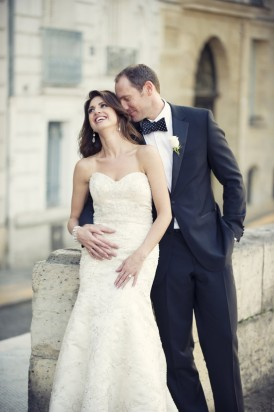 Paris Wedding Shoot091