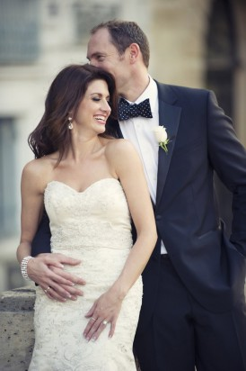 Paris Wedding Shoot093
