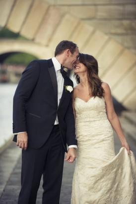 Paris Wedding Shoot107