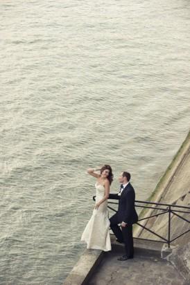 Paris Wedding Shoot118