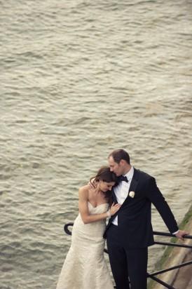 Paris Wedding Shoot120