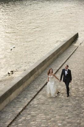 Paris Wedding Shoot127