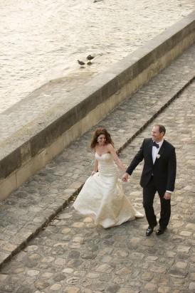Paris Wedding Shoot129