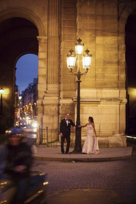 Paris Wedding Shoot157