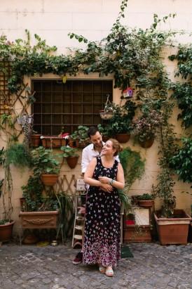 Rome Engagement Photos009