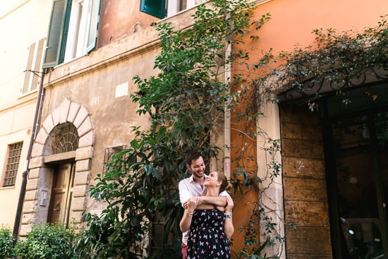 Rome Engagement Photos011