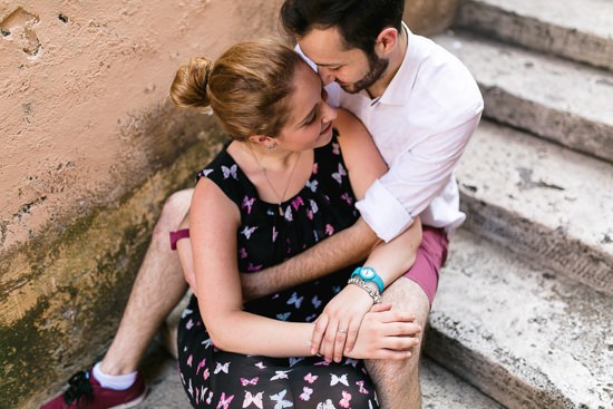 Rome Engagement Photos026