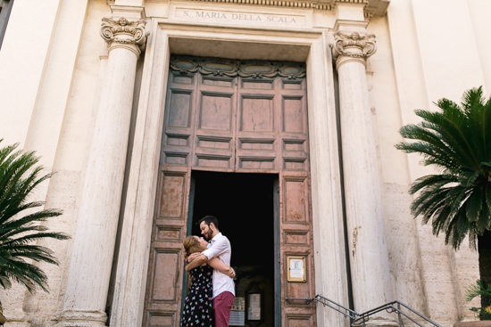 Rome Engagement Photos052