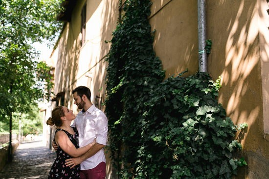 Rome Engagement Photos068