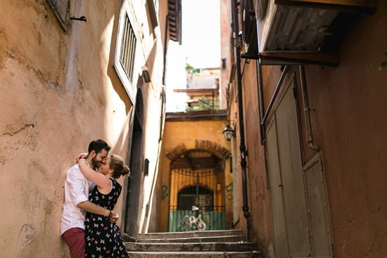 Rome Engagement Photos071