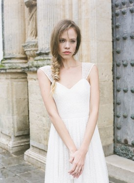 Truvelle Bridal