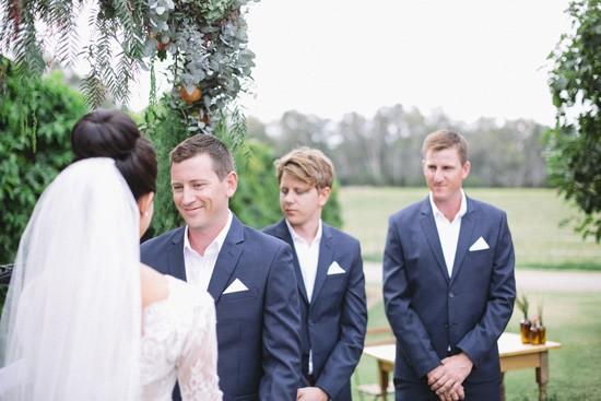 Whorouly Wedding