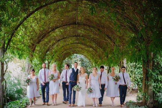 Yarra Valley Wedding