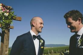 Yarra Valley winery wedding050