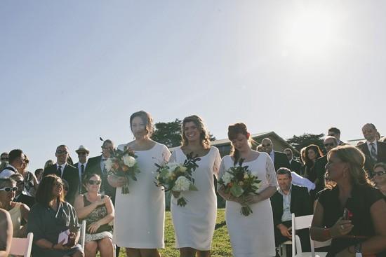 Yarra Valley winery wedding051
