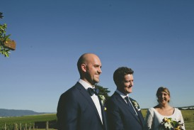 Yarra Valley winery wedding052