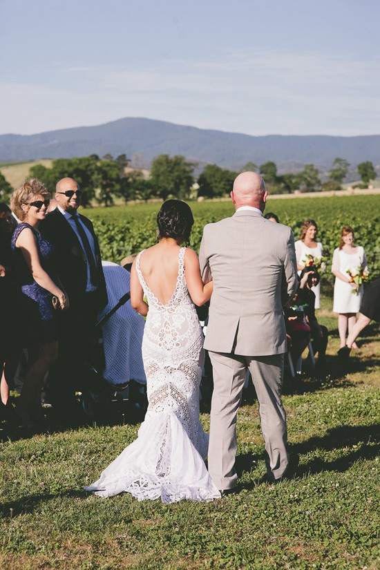 Yarra Valley winery wedding053
