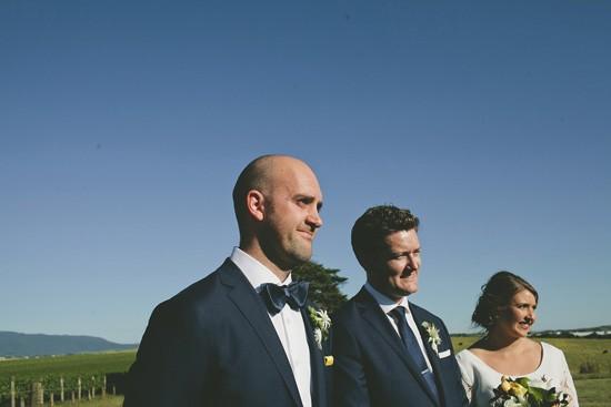 Yarra Valley winery wedding054