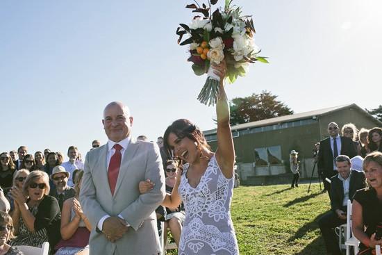 Yarra Valley winery wedding055