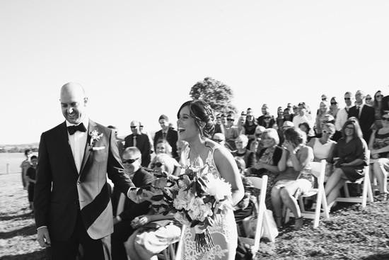 Yarra Valley winery wedding056