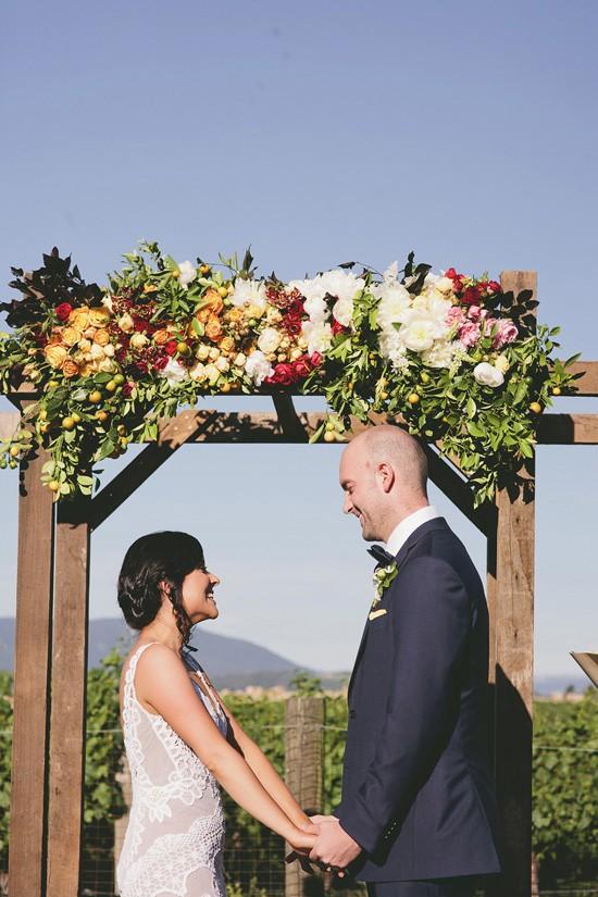 Yarra Valley winery wedding067
