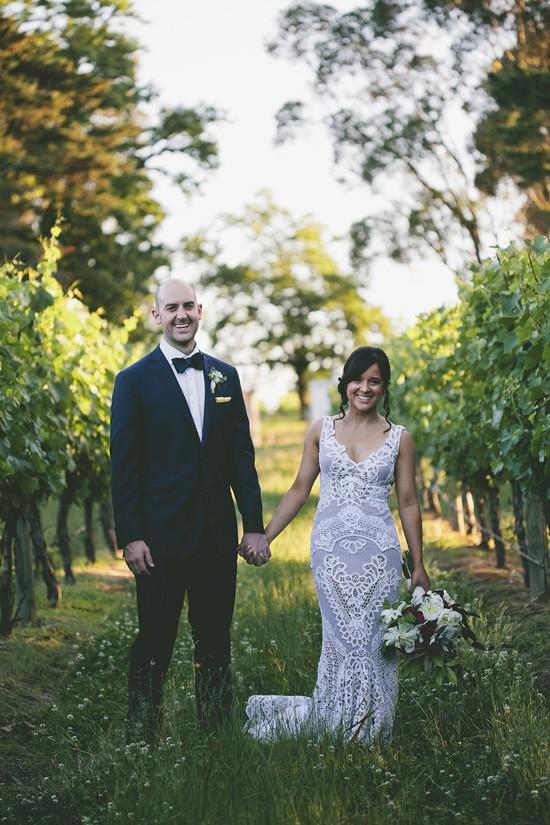 Yarra Valley winery wedding079
