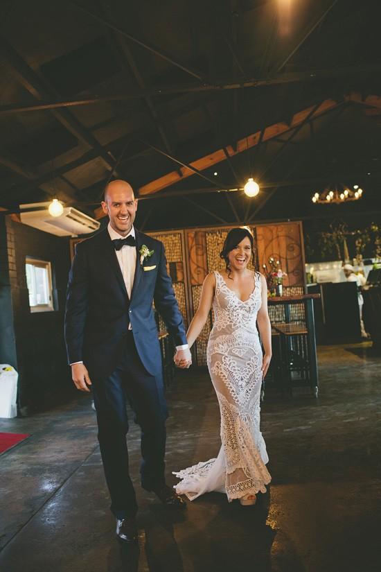 Yarra Valley winery wedding085