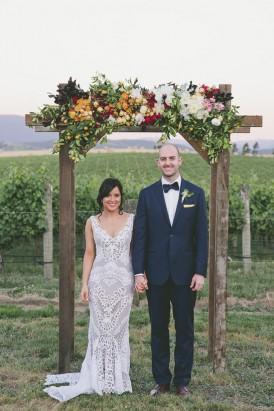 Yarra Valley winery wedding091